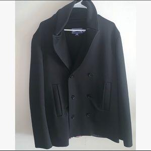 Vilebrequin Peacoat Jacket